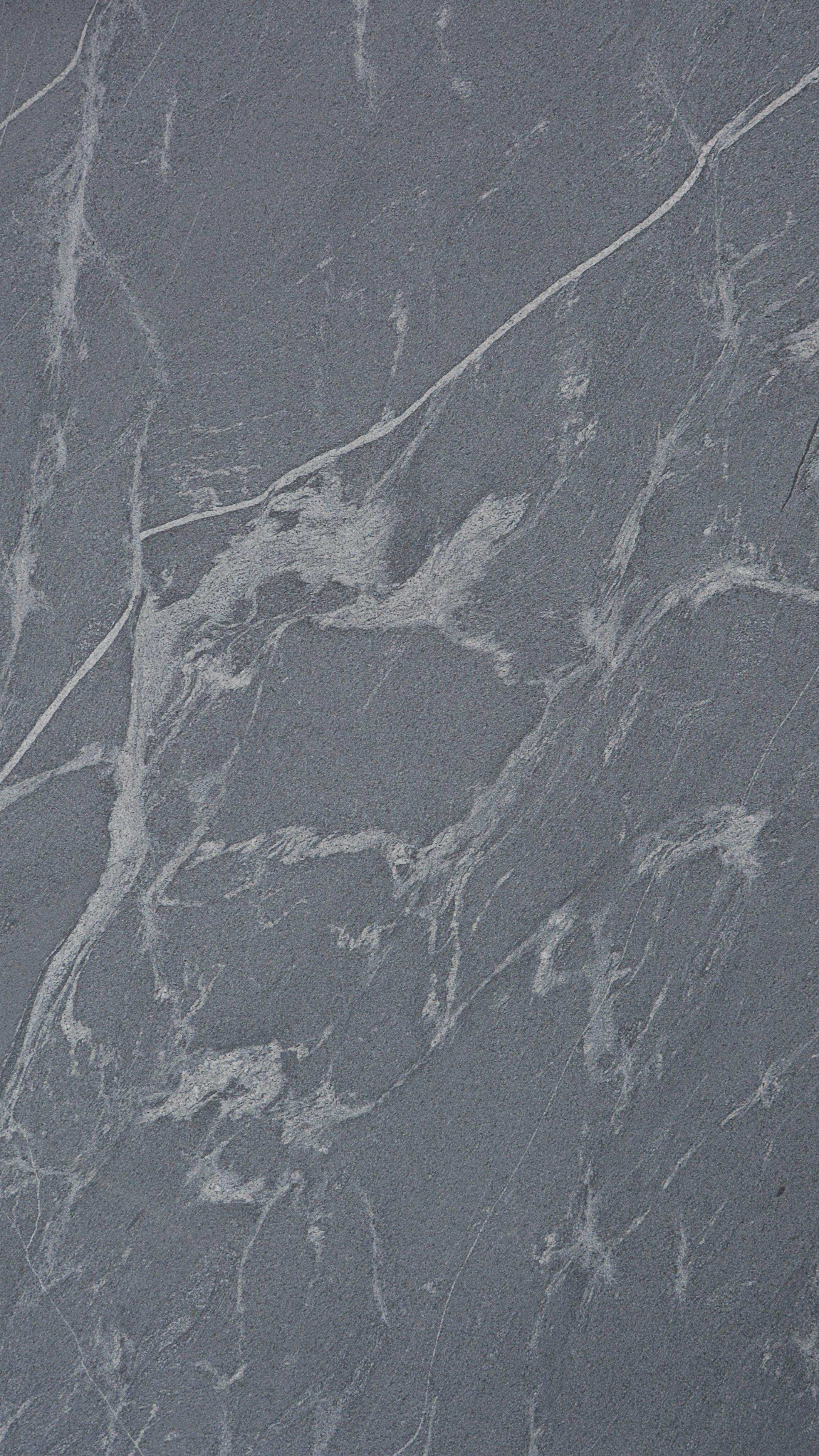 New Virginia Mist Granite