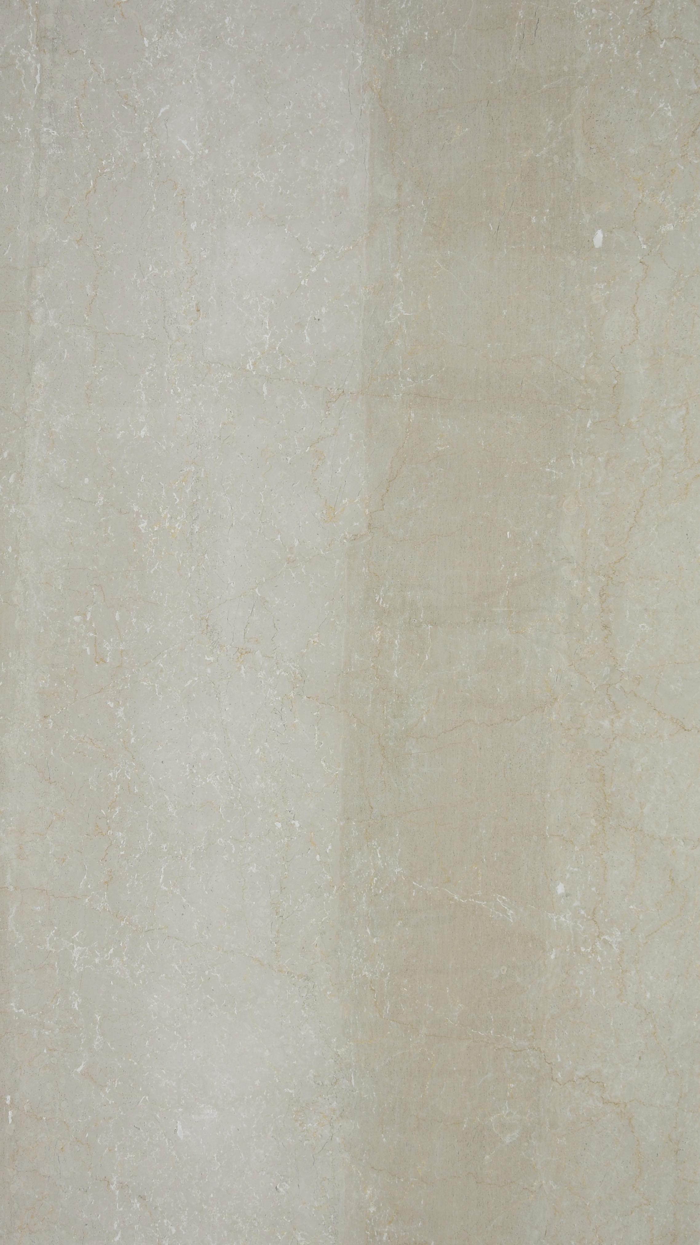 Botticino Semi Classic Marble