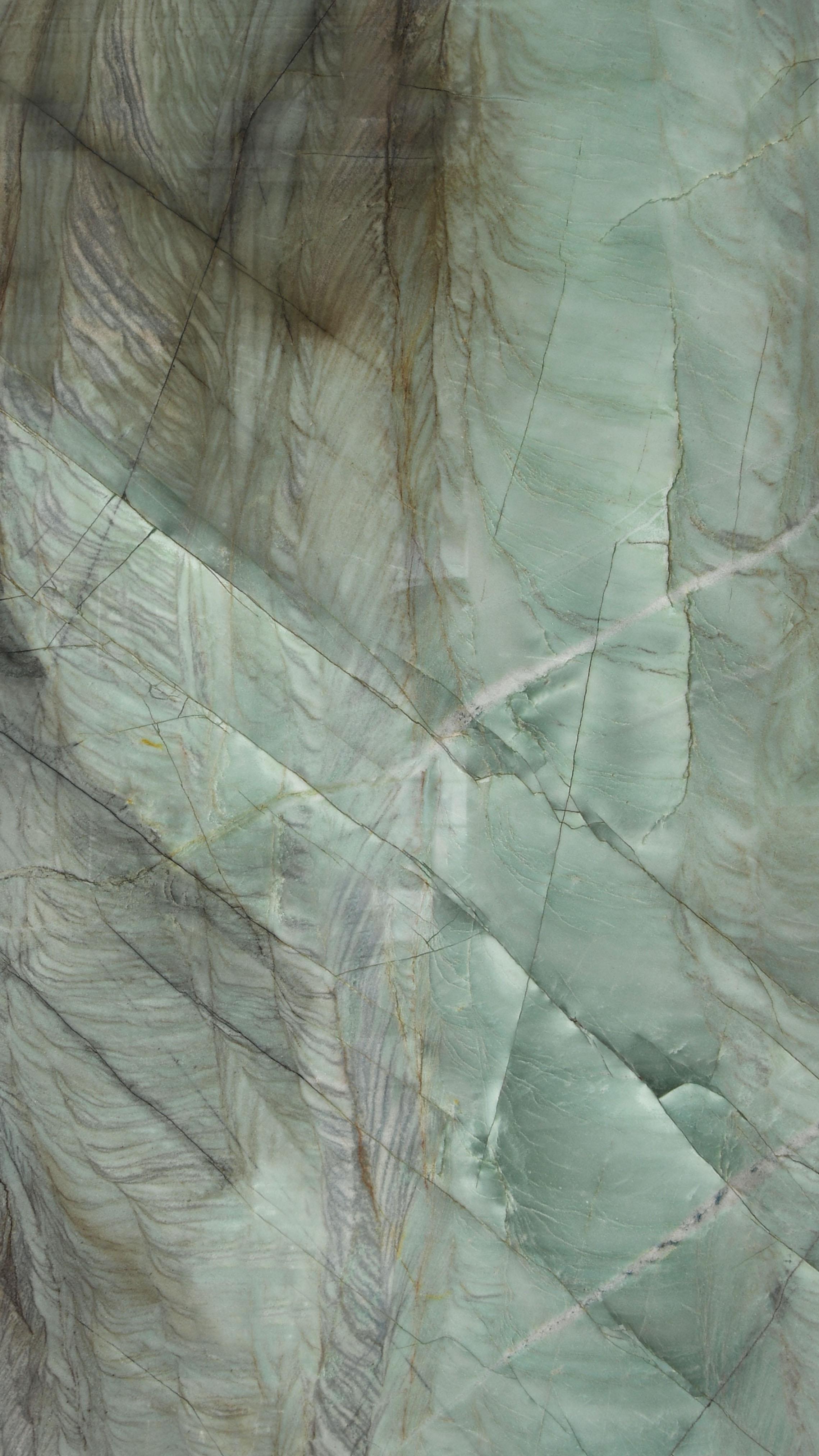 Cristallo Tiffany 4 Quartzite
