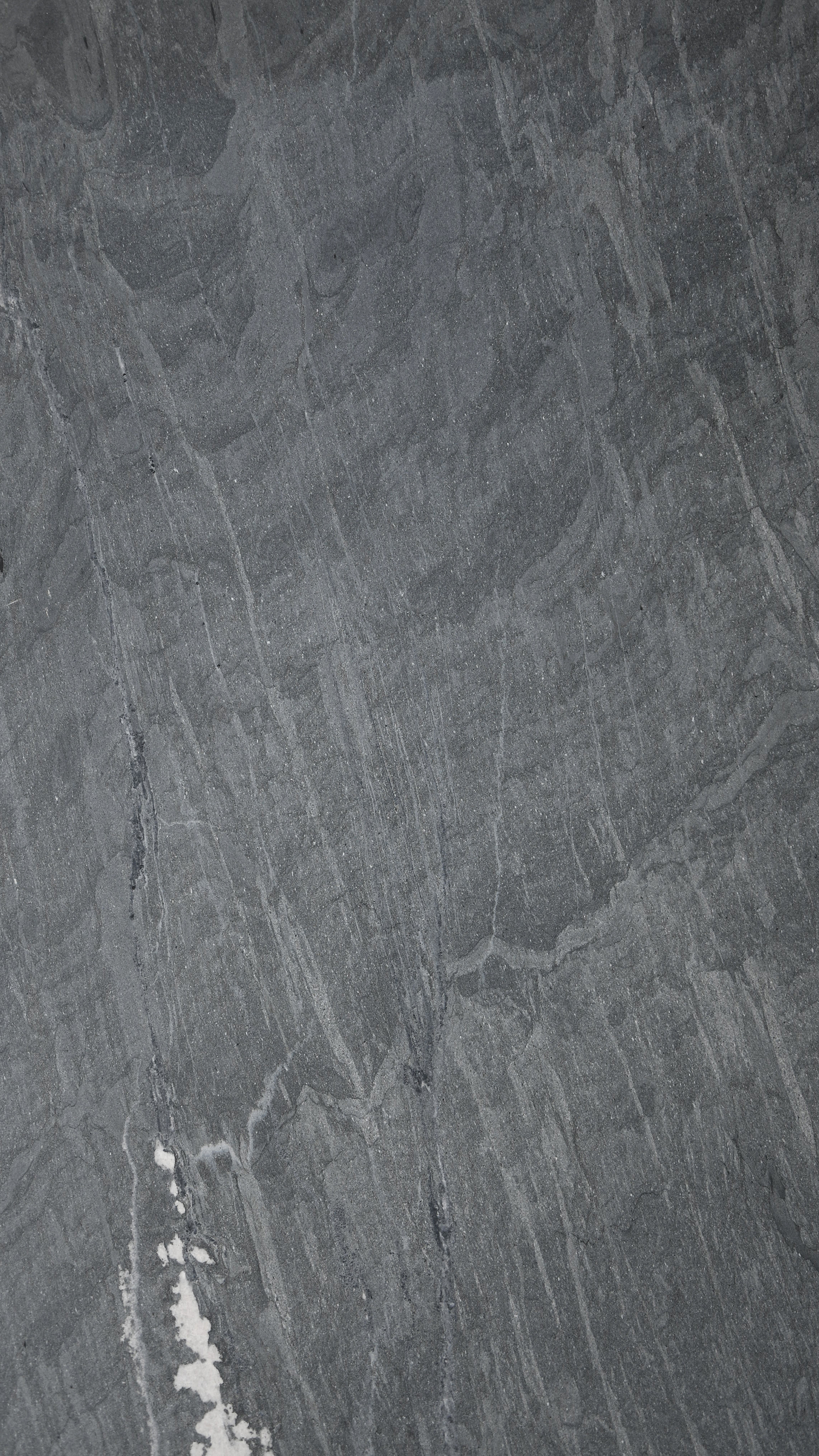 Pietra Cardosa Limestone