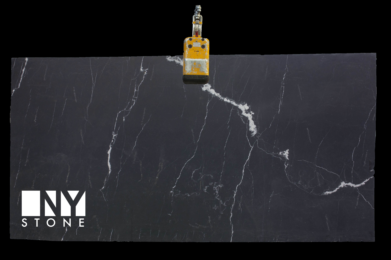 Black Venato Marble
