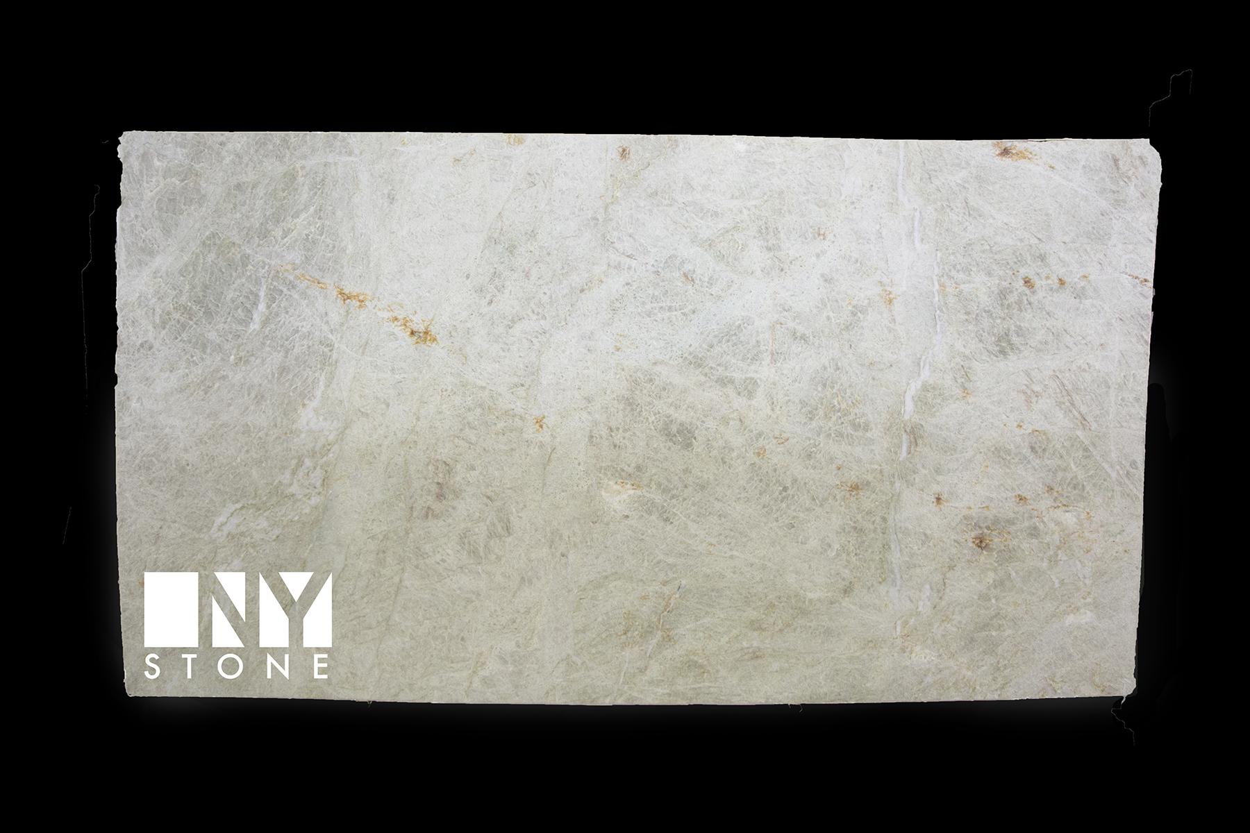 Perla Venato Quartzite