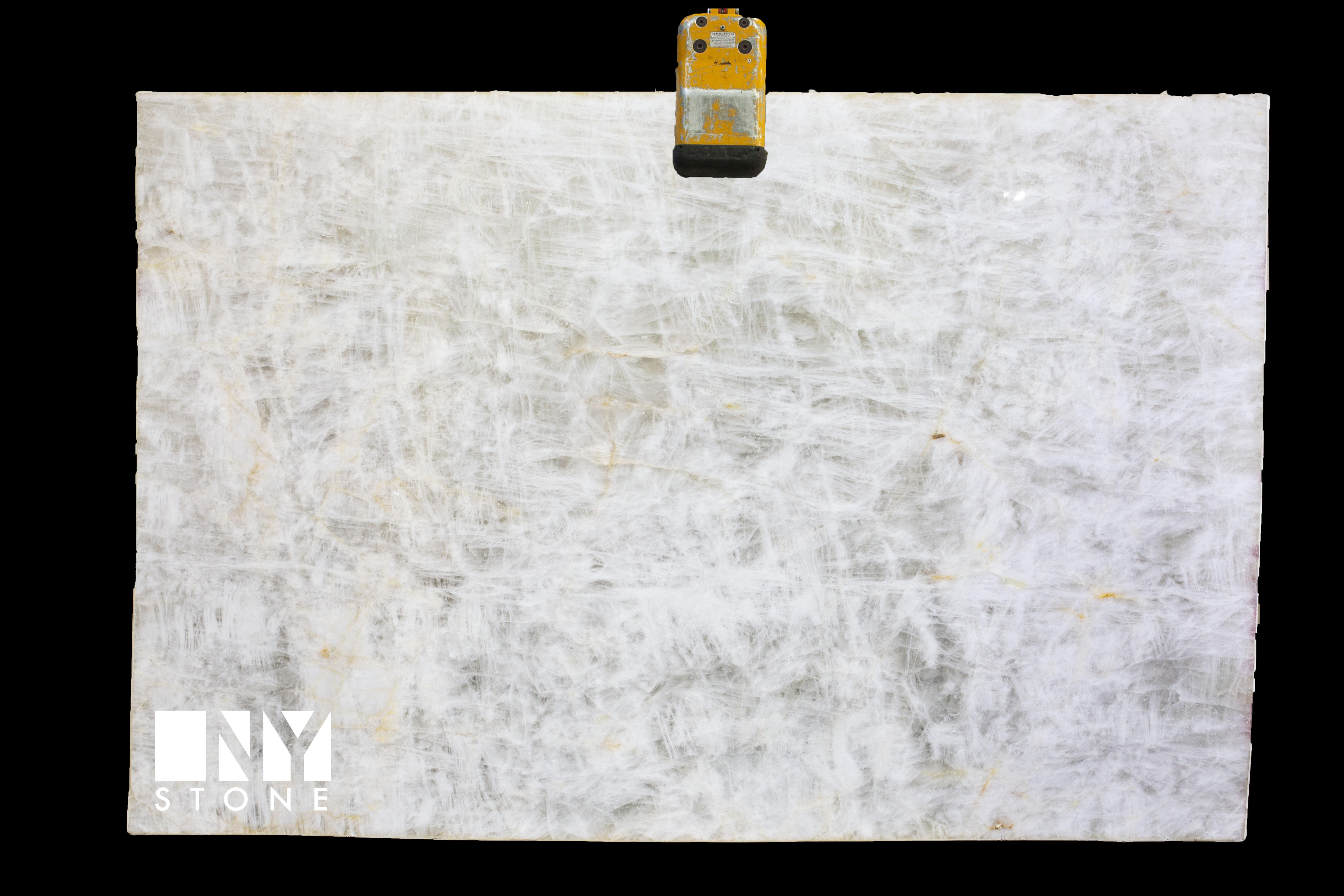 Lumix Quartzite