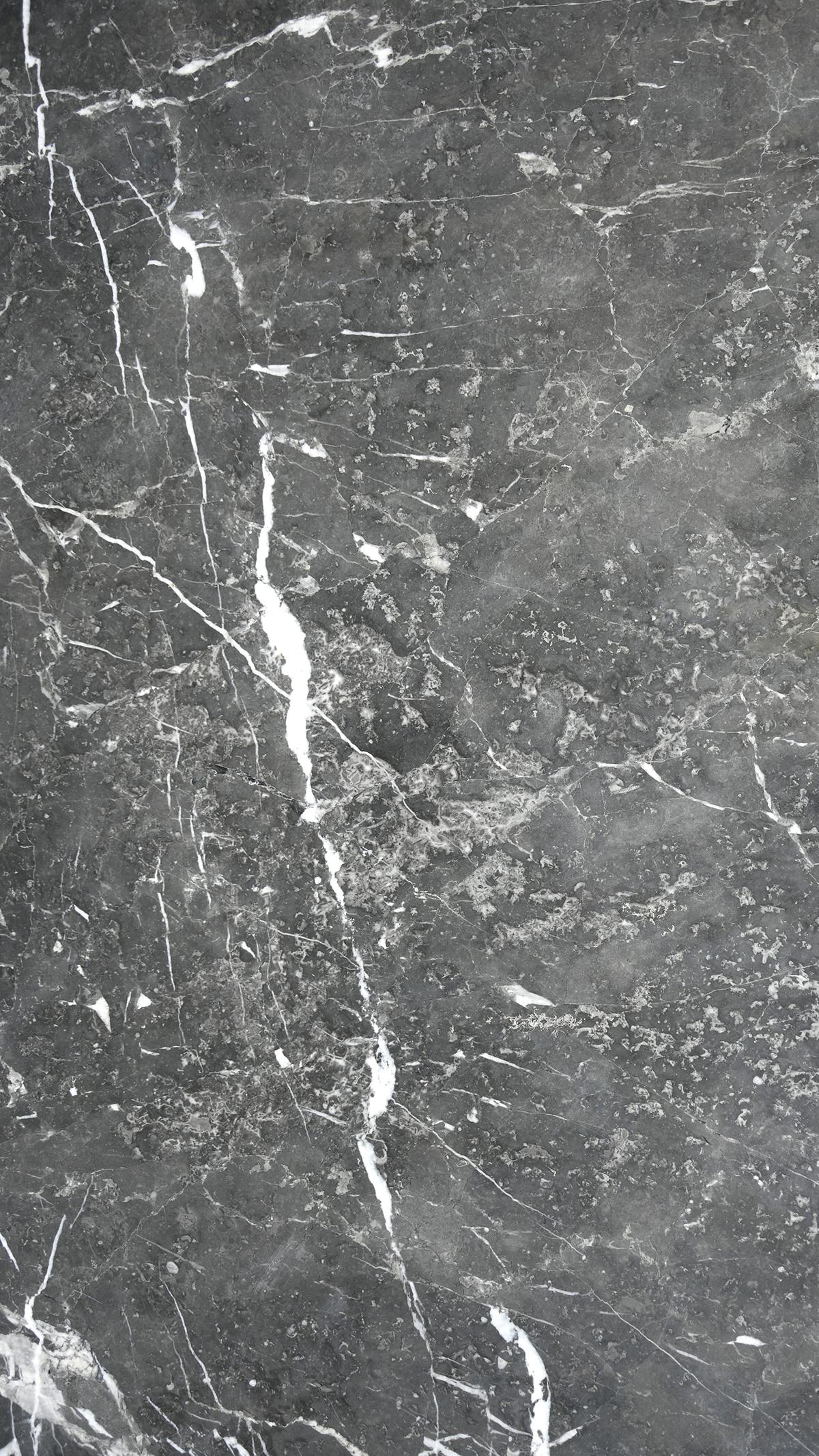 Jovino Grey Marble