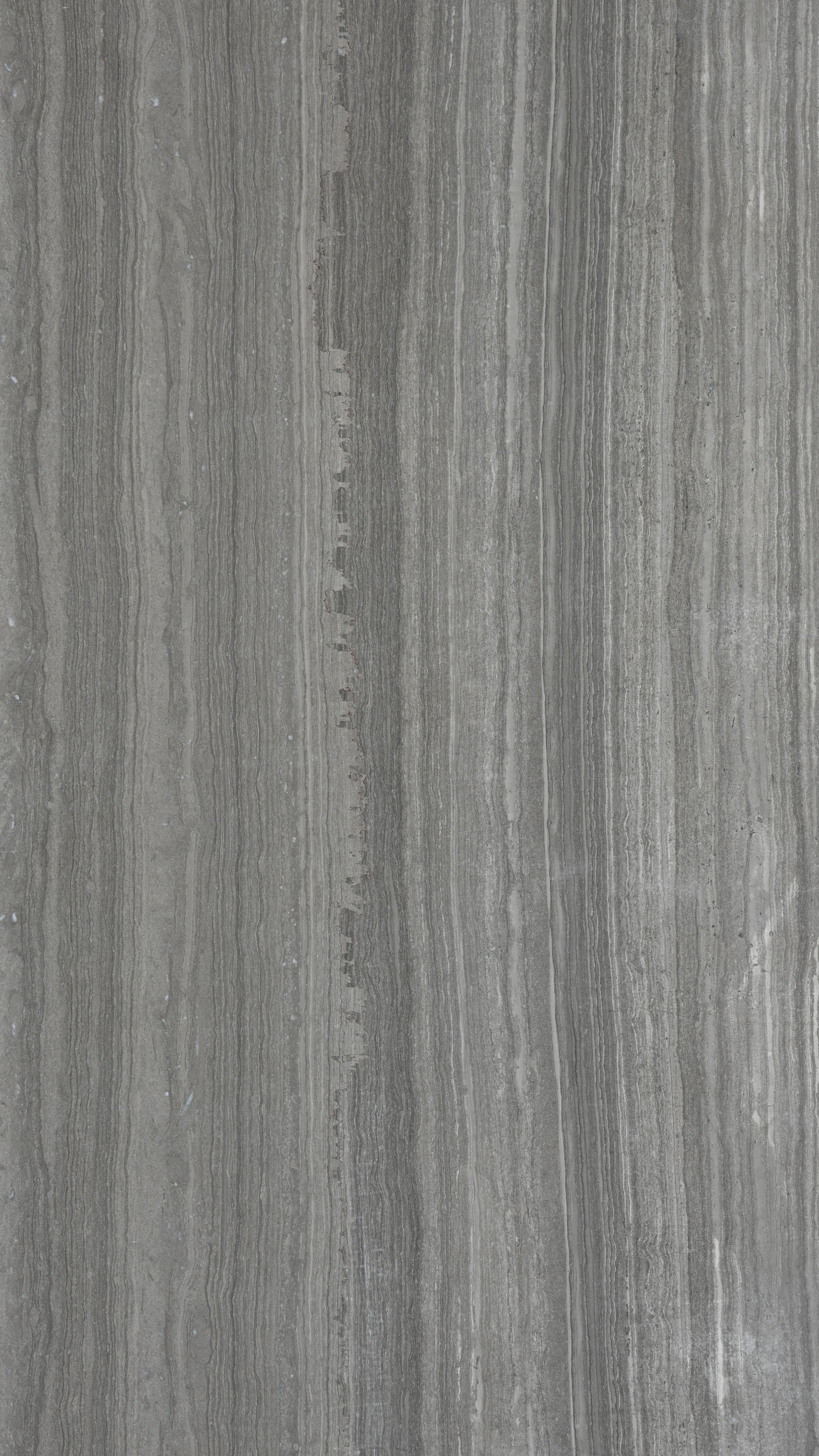 Coffee Wood Marble