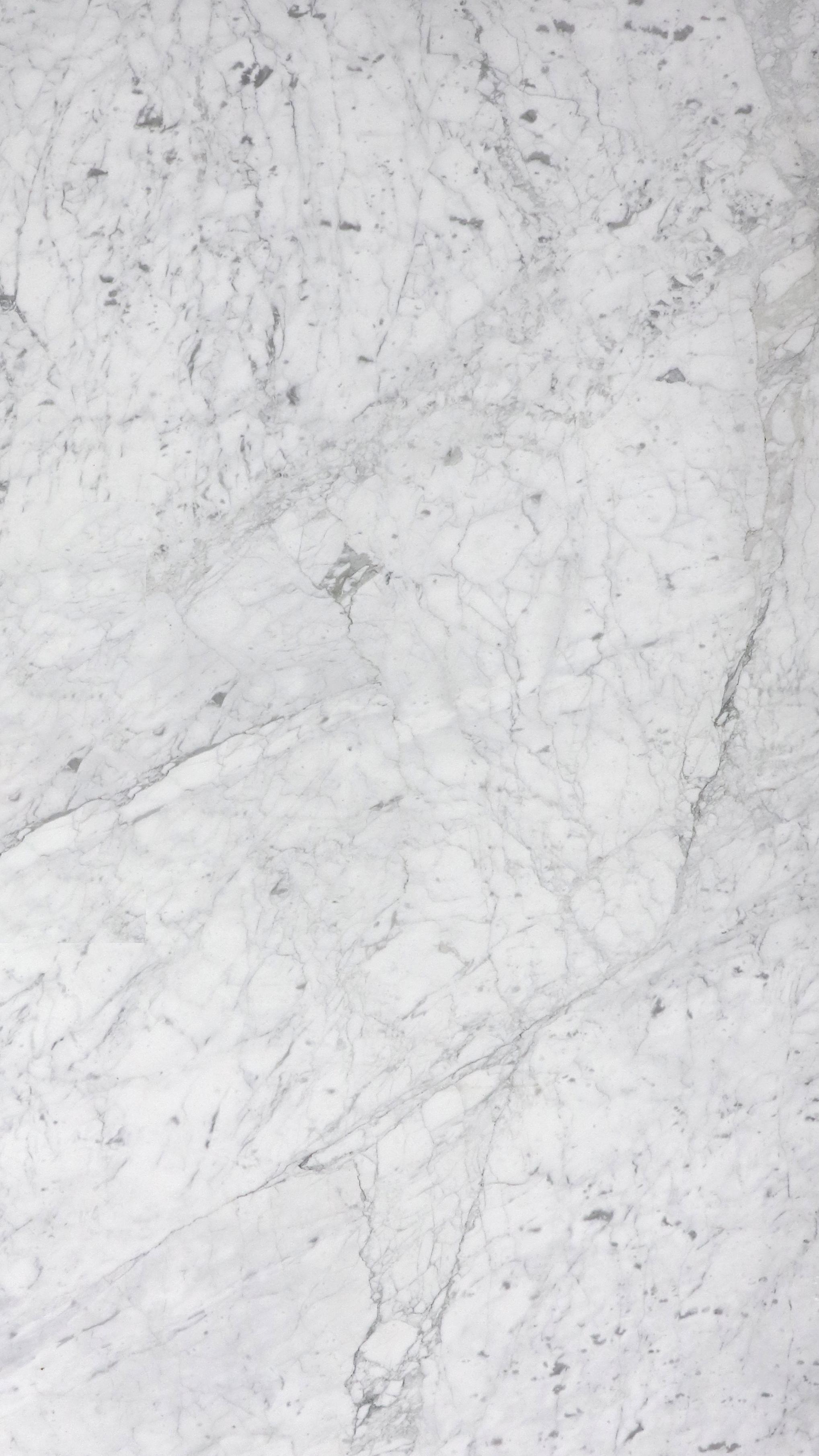 Statuarietto Classic Marble