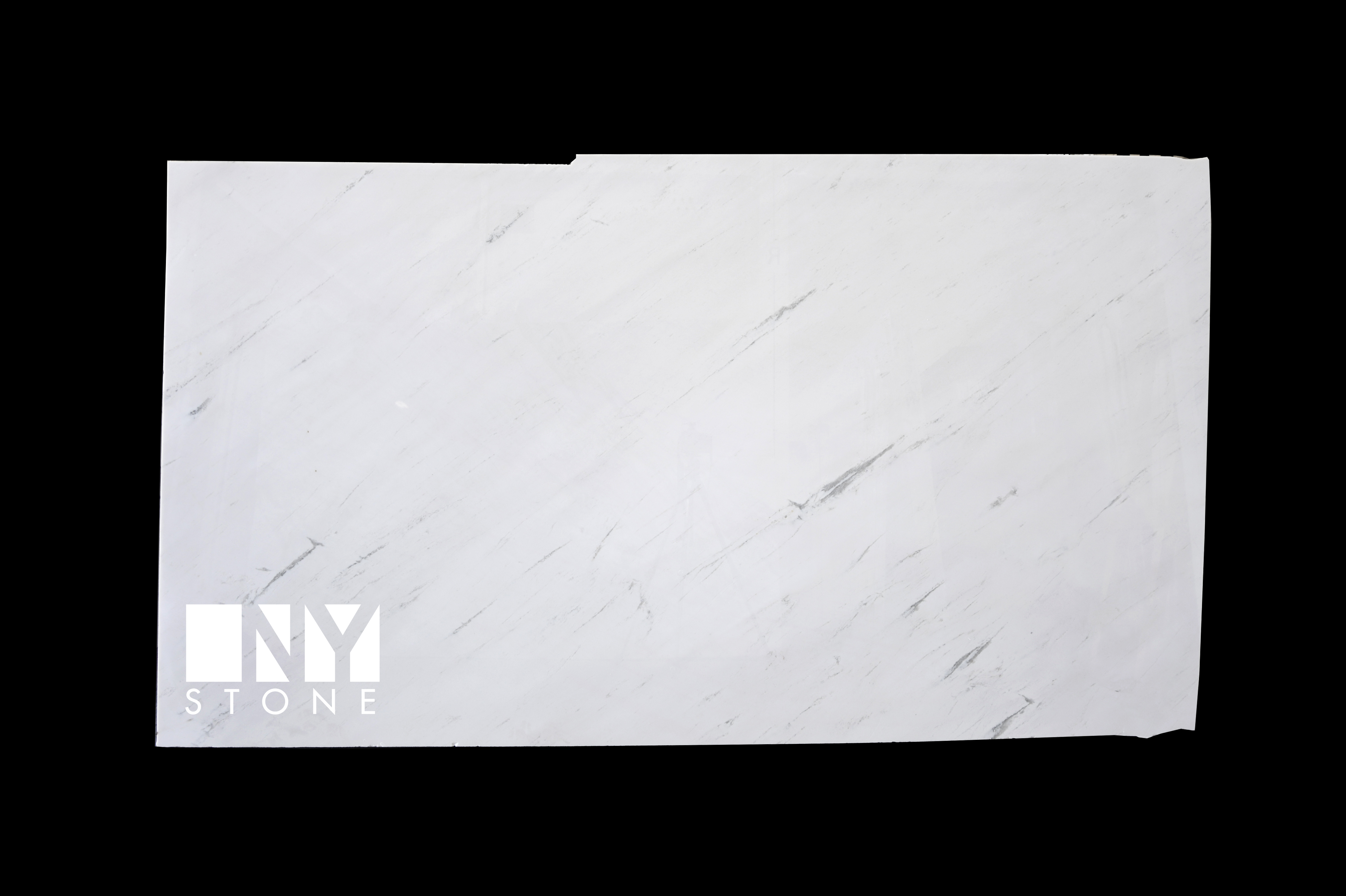 Bianco Sivec Marble