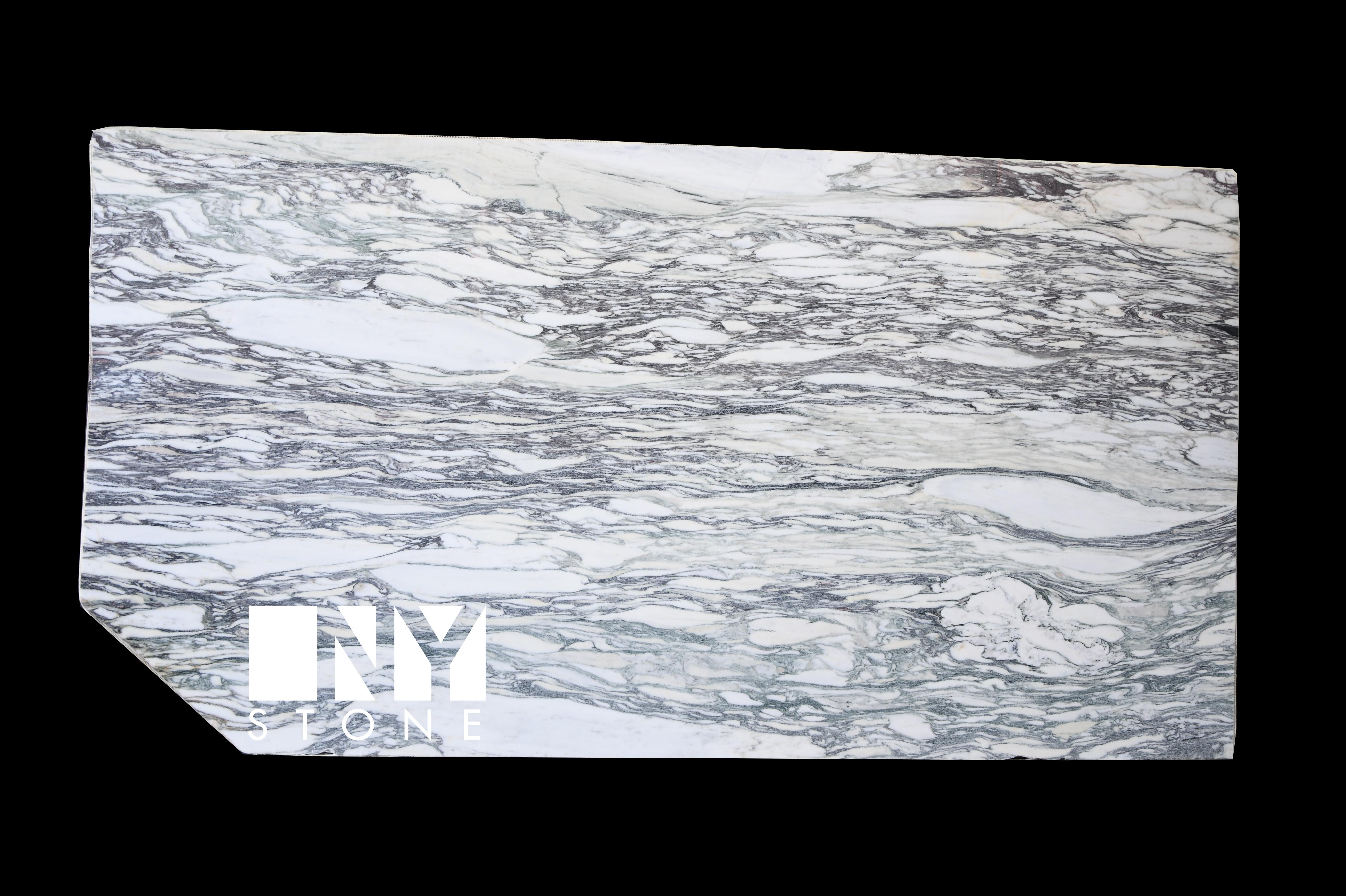 Arabescato Vision Marble