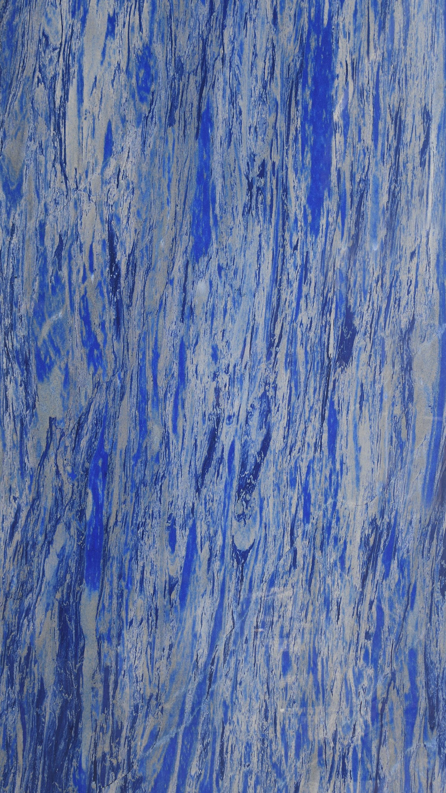 Devon Blue Marble