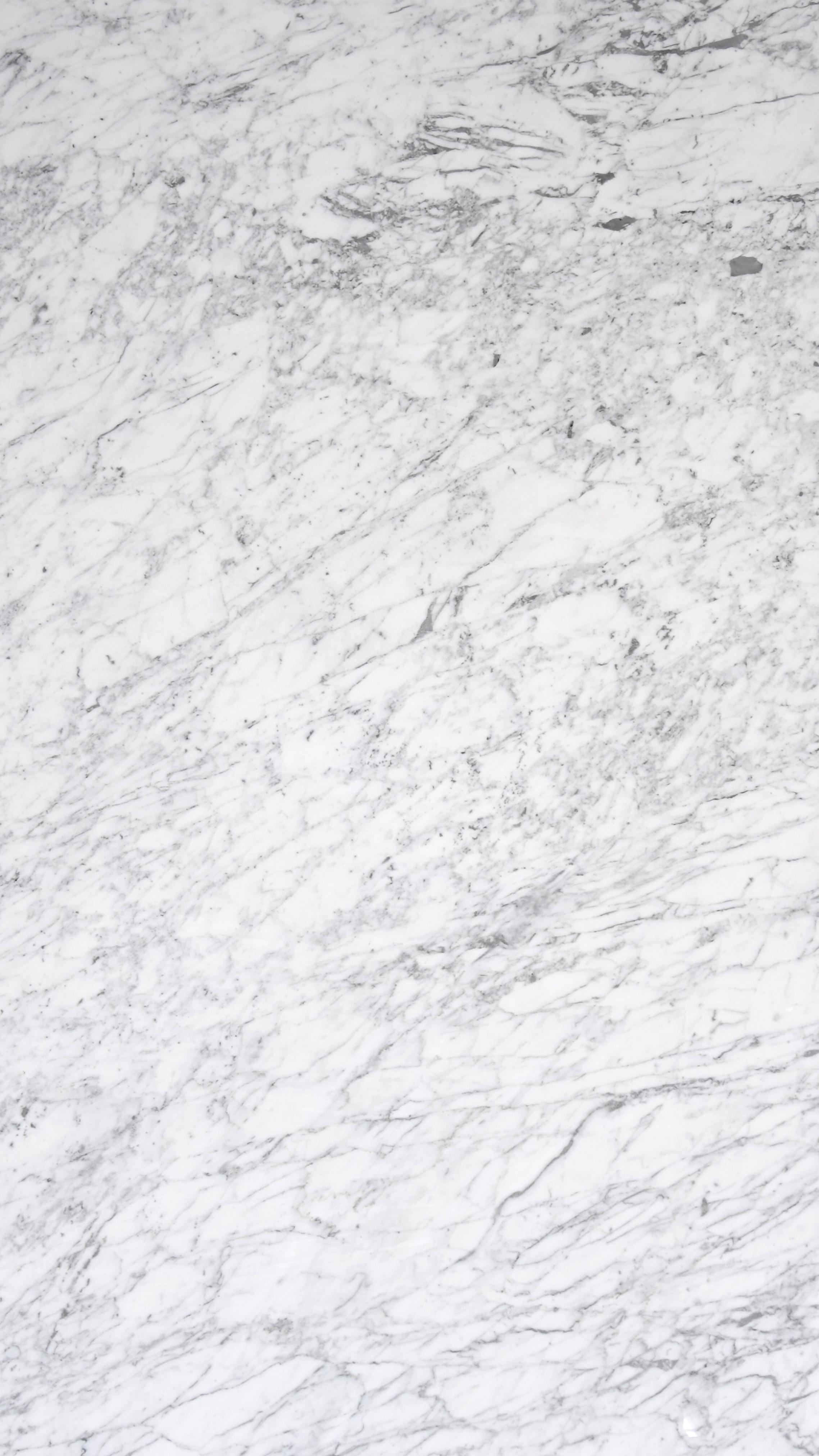Statuarietto Gioia Marble