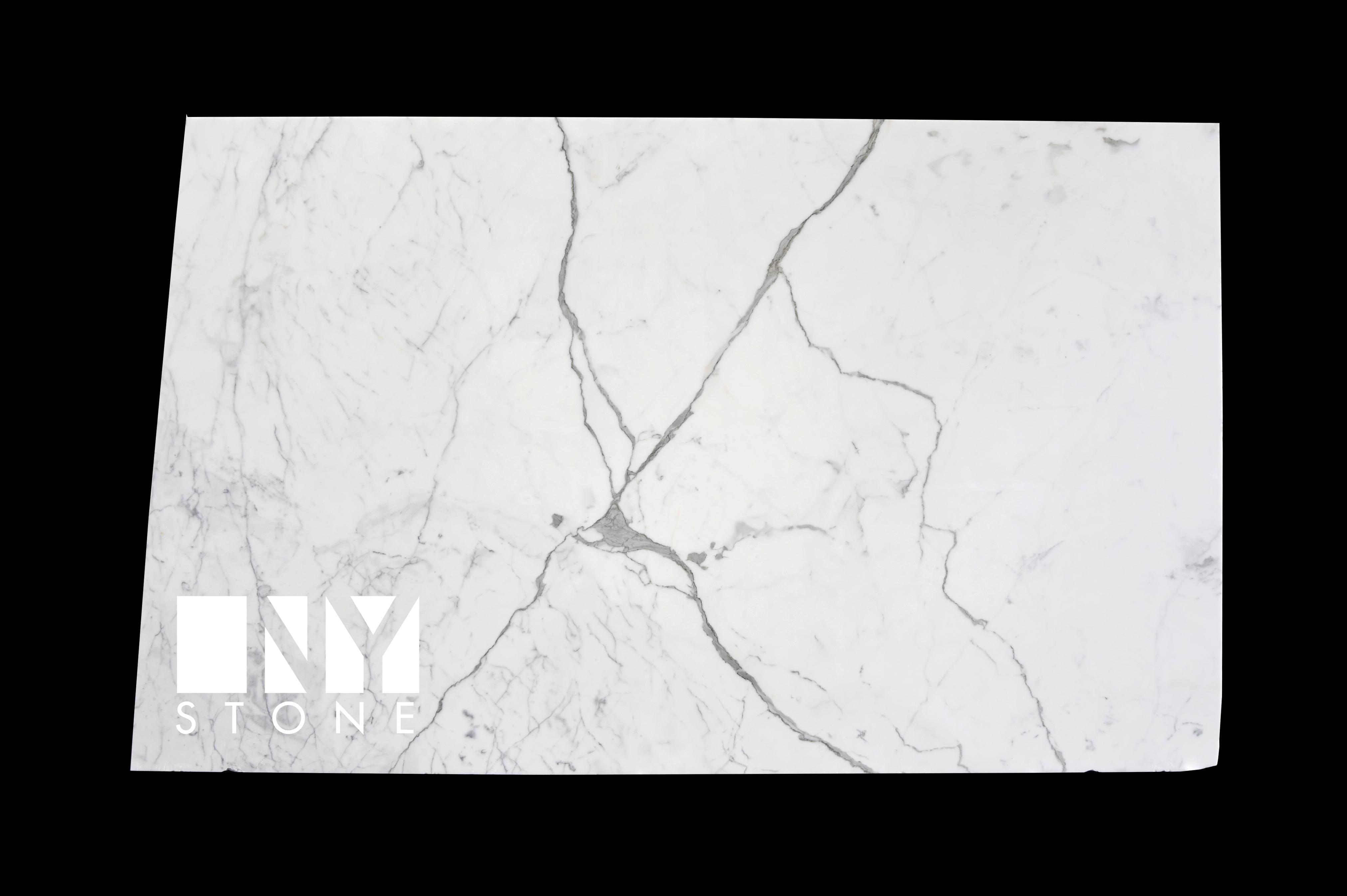 Statuario Extra Marble