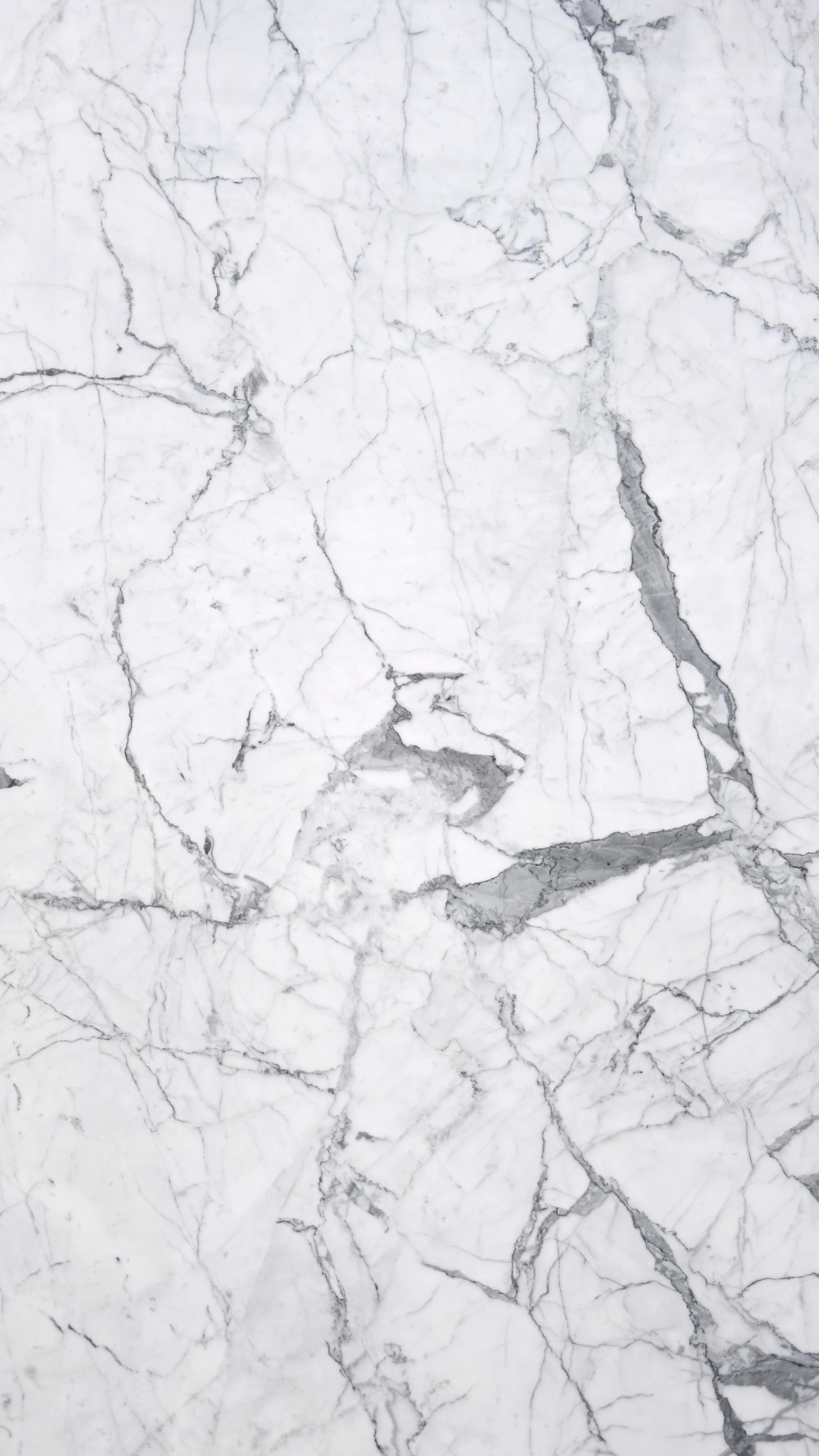 Statuarietto Select Marble