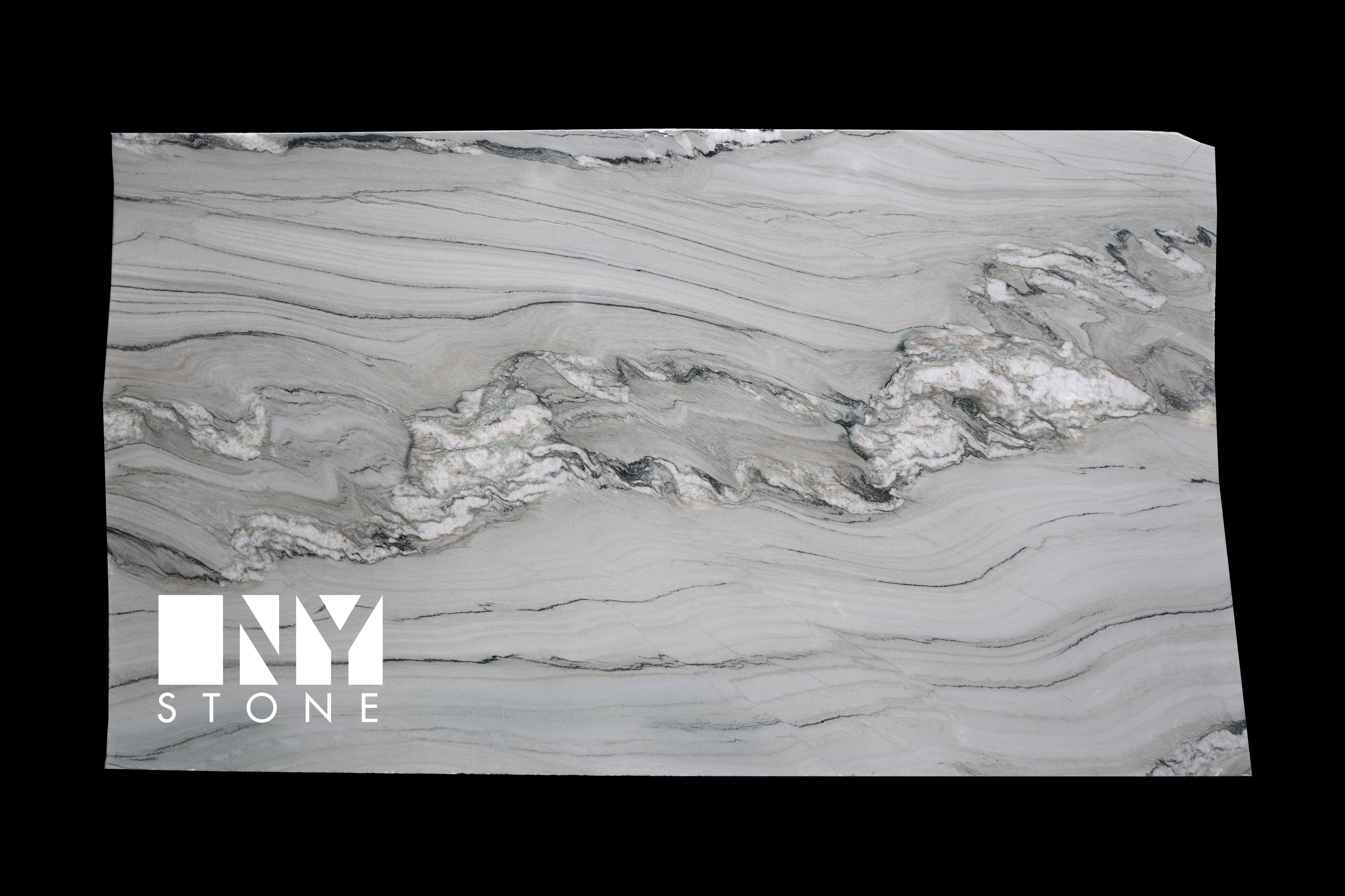Maya Quartzite