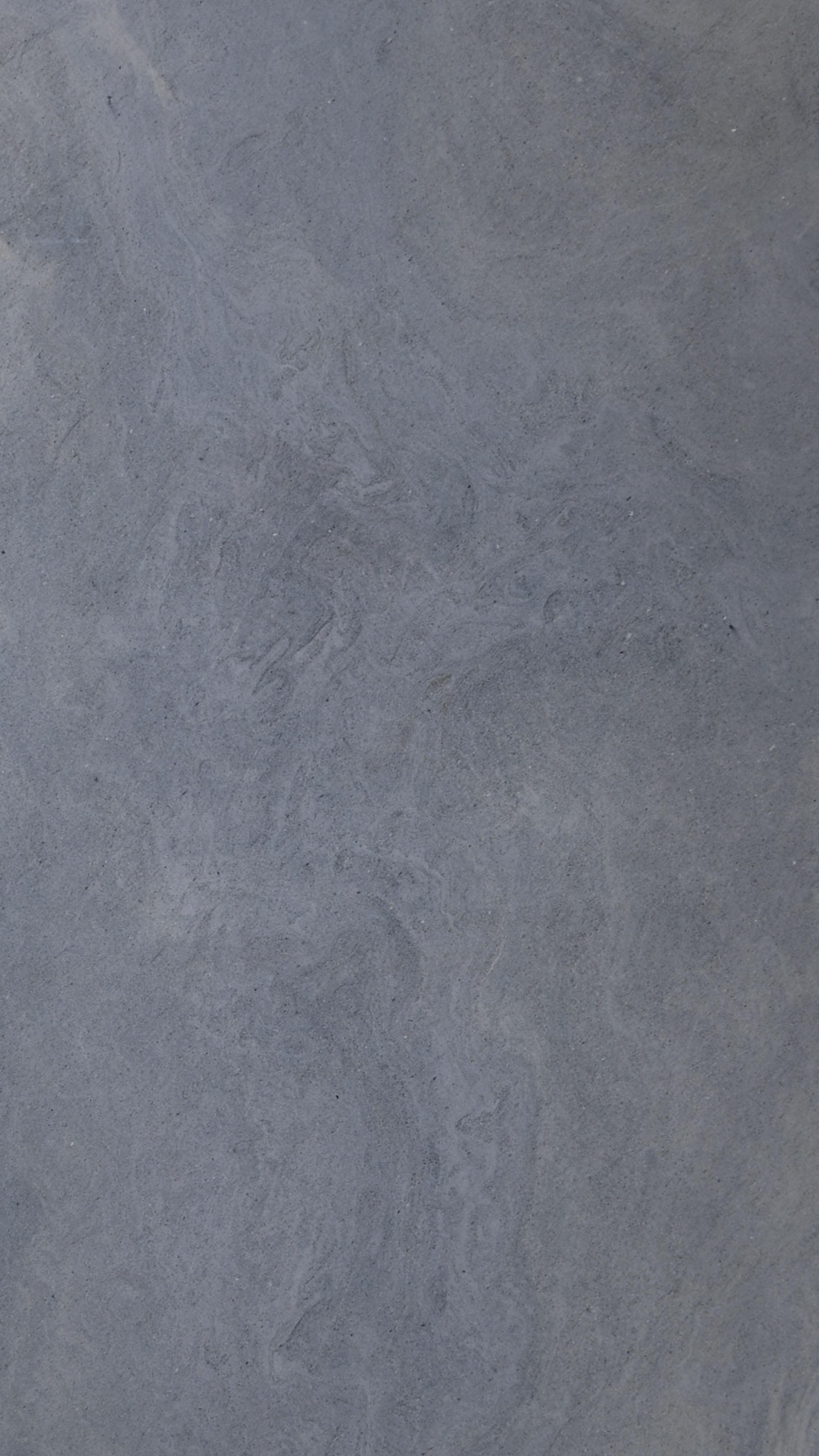 Savoie Quartzite