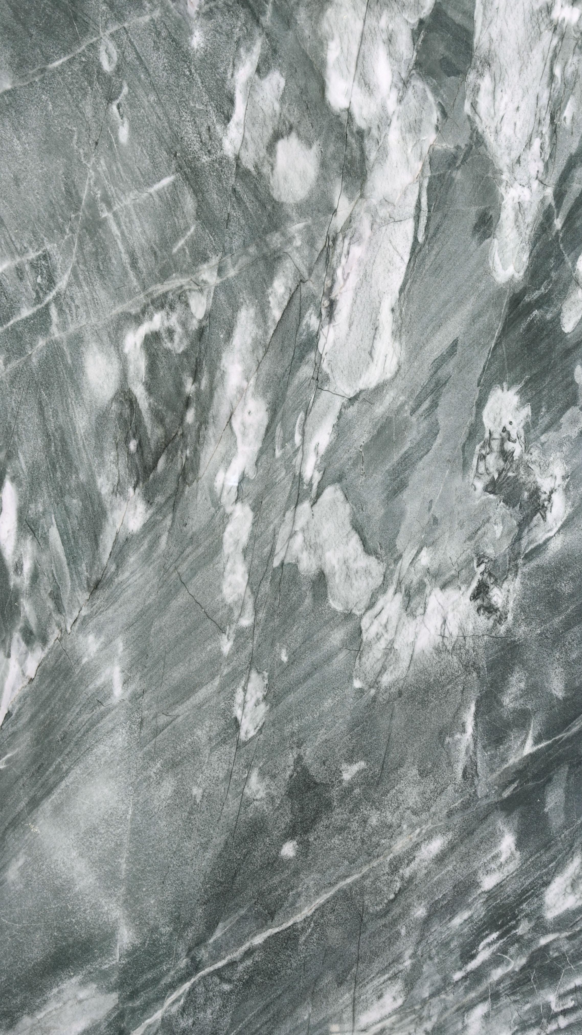 Evergreen Quartzite