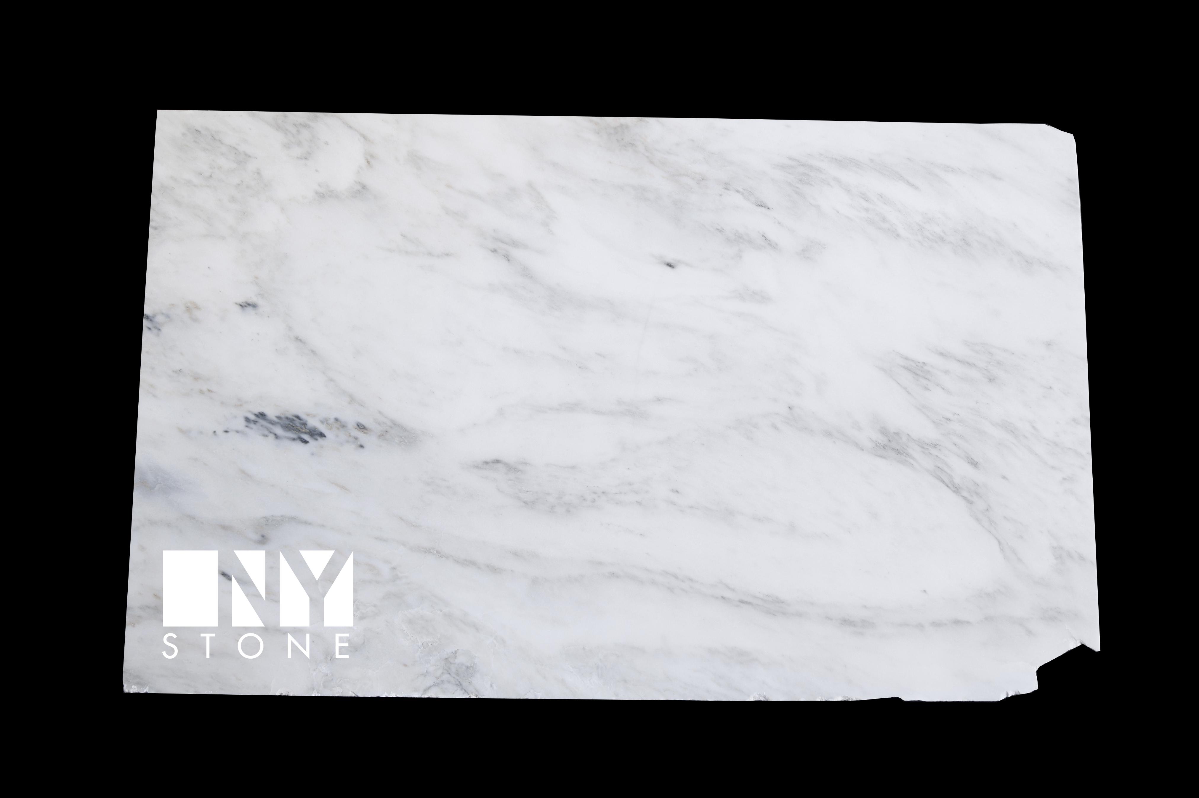 Royal White Damby Marble