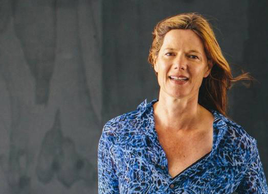 Janene Draper, customer reference