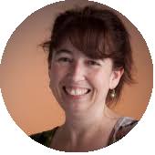 Christina Howard, customer reference