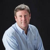 Kevin McFall