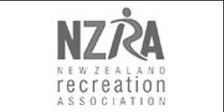 NZIRA