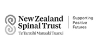 New Zealand Spinal Trust