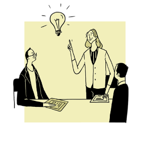 BoardPro benefits for Board members