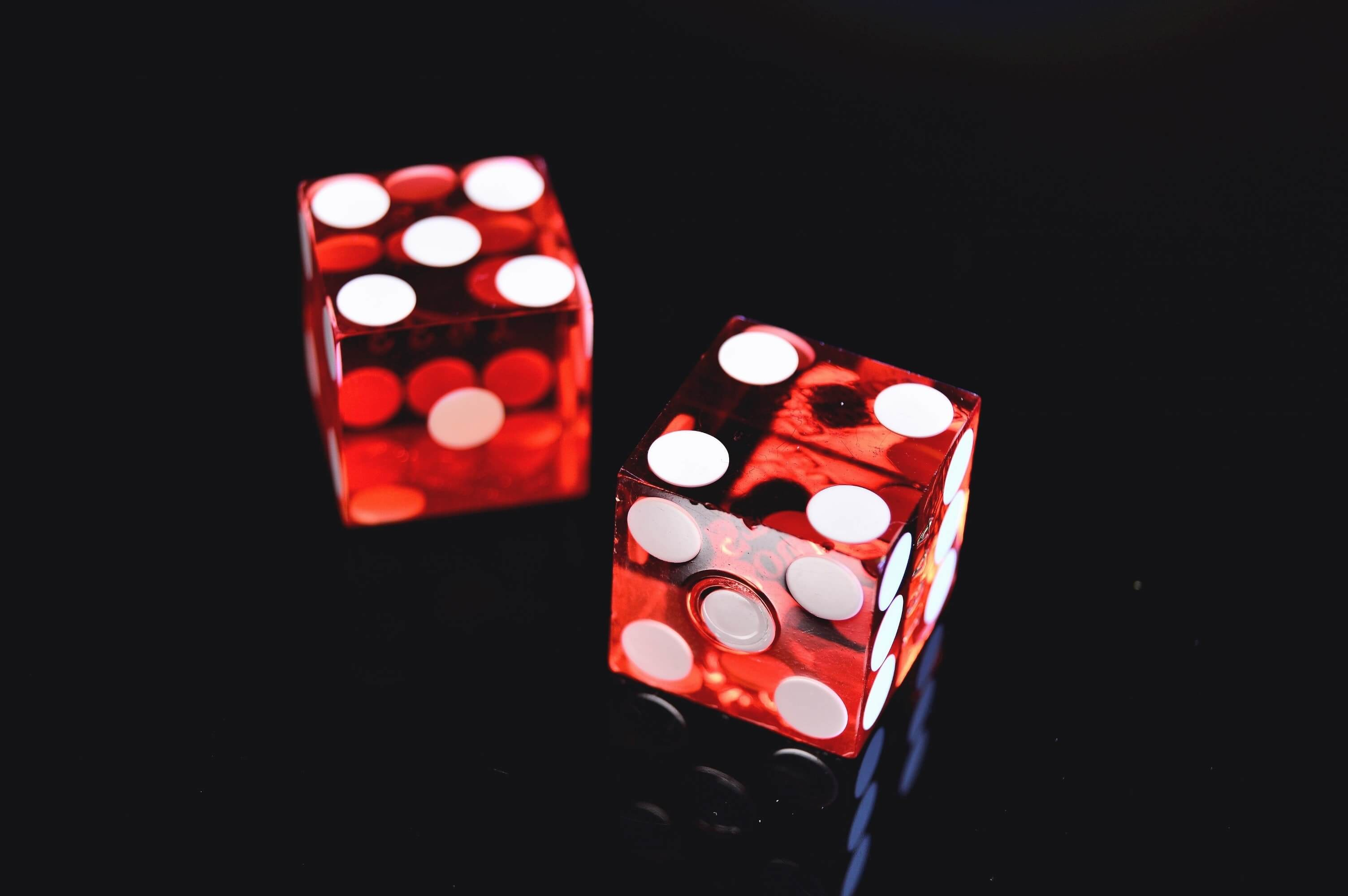 Bitcoin Casinos and iGaming: The Rise of Crypto-payments