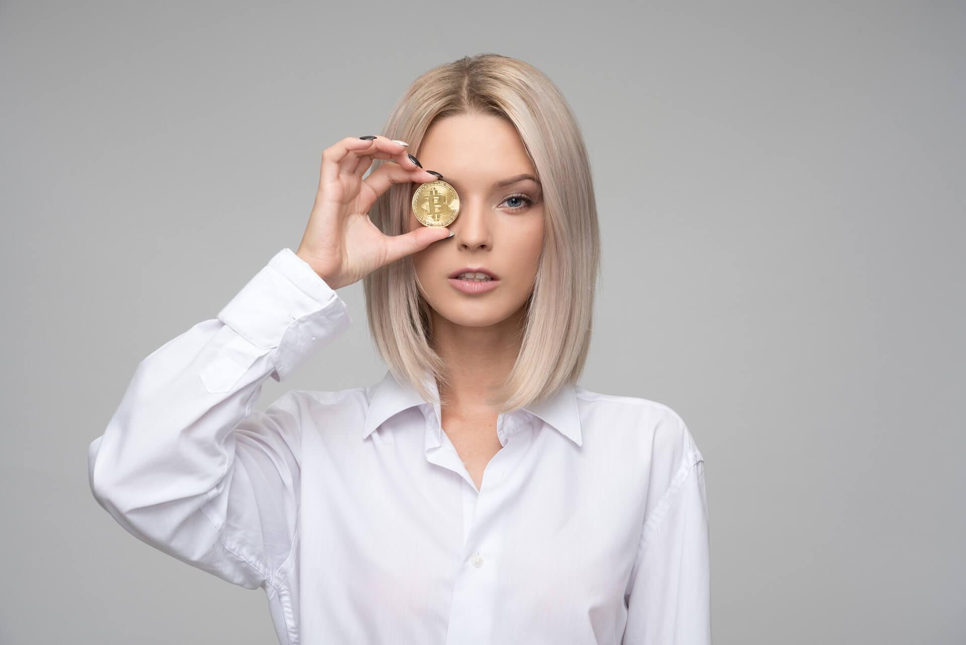 5 Alternatives to Bitcoin