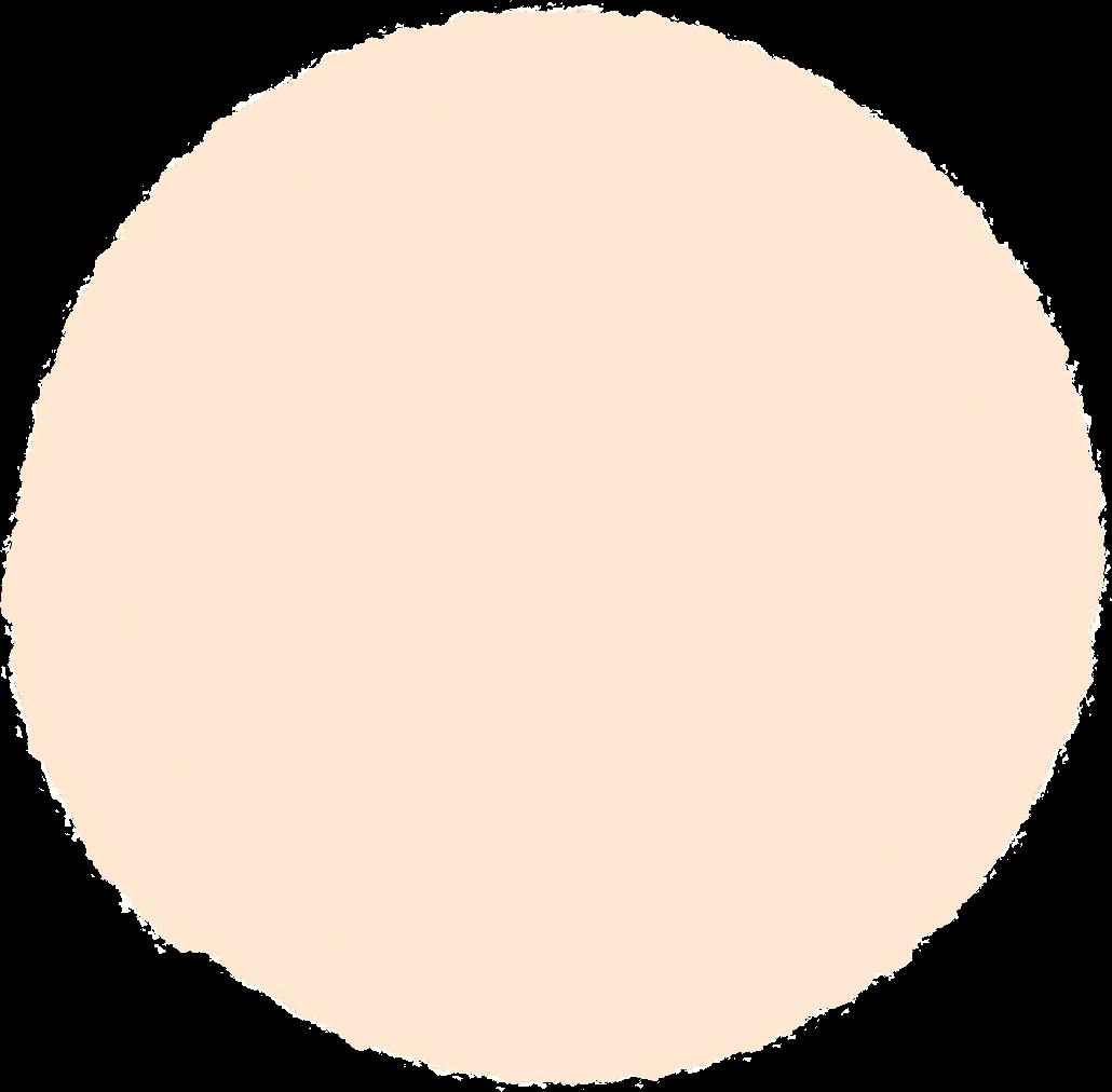Trustle circle 2