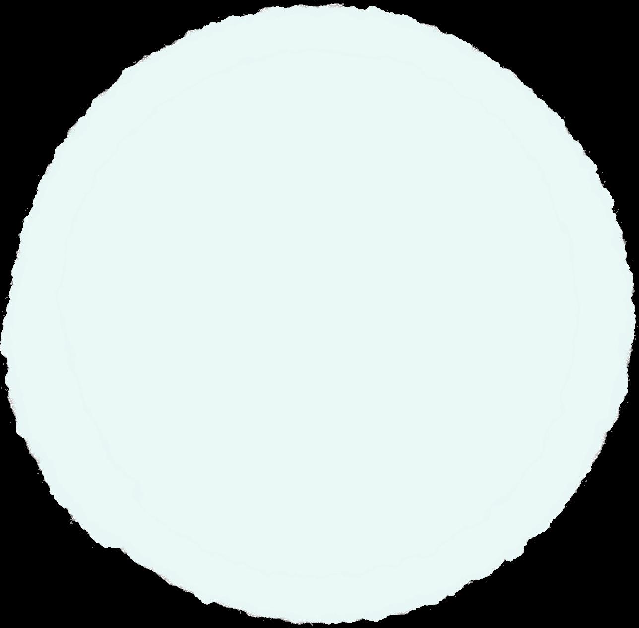 Trustle circle 1
