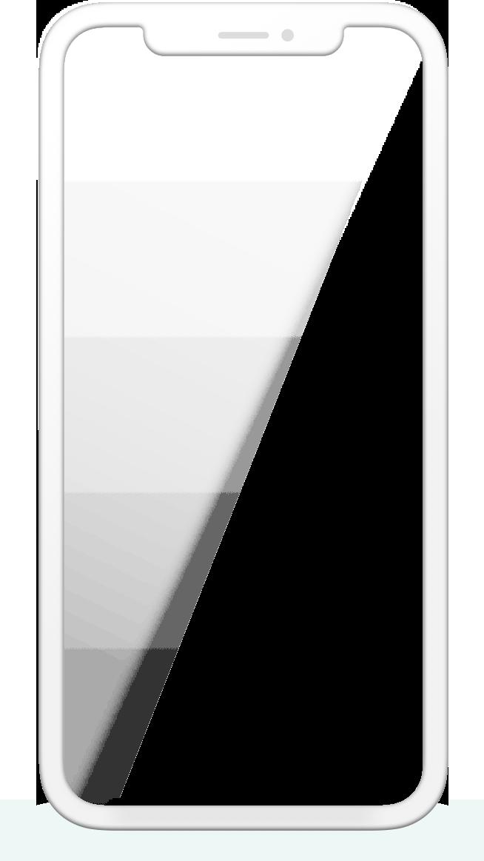 Trustle Mobile Phone