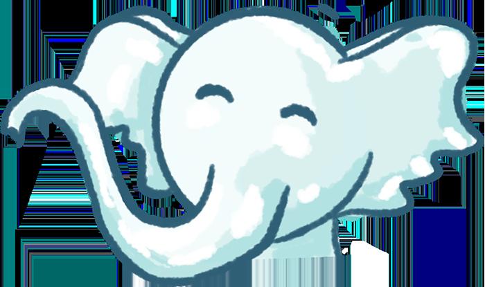 Elephant Guanrantee