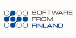 Koodia ja ohjelmistoja suomesta