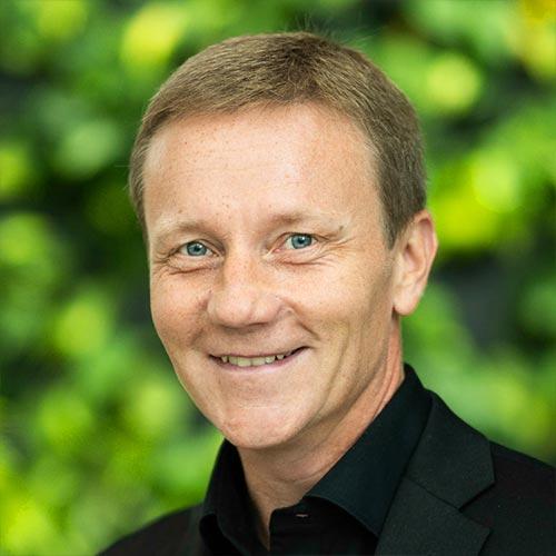Pekka Nikki