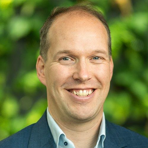 Tomas Forsskåhl