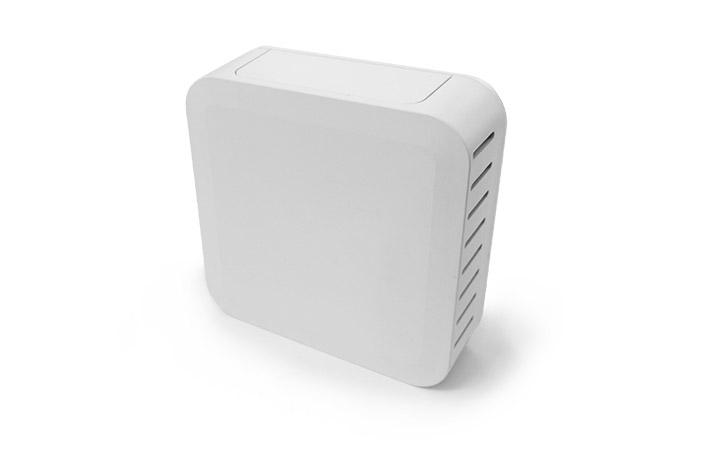 AirWits TVOC-anturi