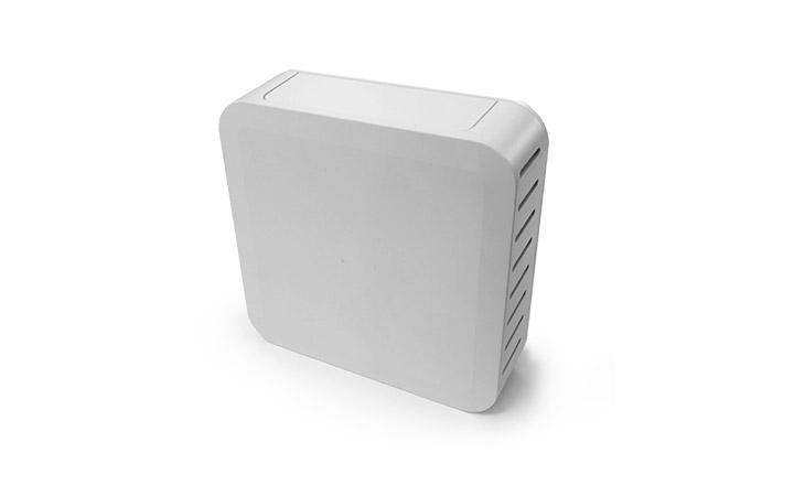 AirWits PM-pienhiukkasanturi R2.1