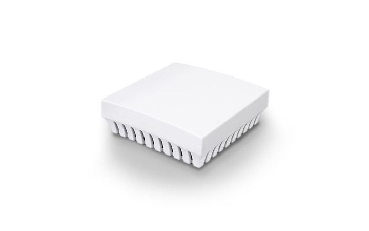 AirWits lämpötila-kosteusanturi