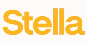 Stella Kotipalvelut Oy