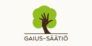 Gaius-säätiö sr