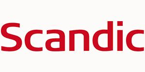 Scandic Hotels Oy
