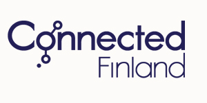 Connected Finland Oy