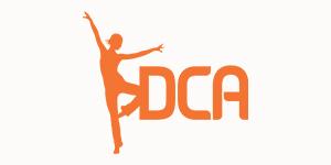Tanssikoulu DCA