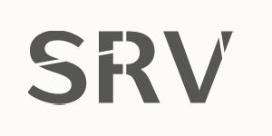 SRV Yhtiöt Oyj