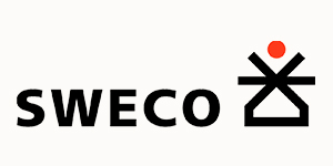 Sweco Finland Oy