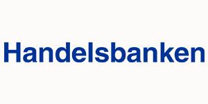 Handelsbanken Finans Abp