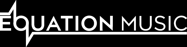 Equation Music Logo