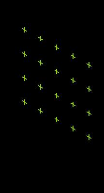 Design mønster