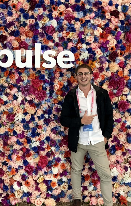Dan Soldani profile image