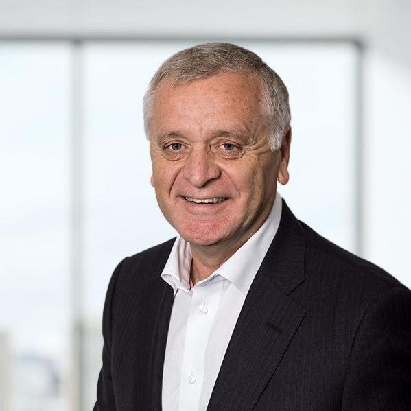 Lee-Martin Seymour headshot, CEO & Co-Founder, man, profile